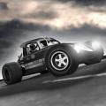 网上彩票最新消息,Extreme Racing Adventure