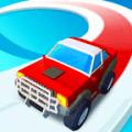 d Car 3D