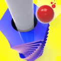 爆炸球3D