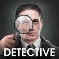 Detective Story: Jack's Case - Hidden figures