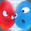 紅球藍球大作戰2