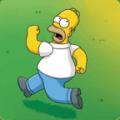 辛普森一家之Springfield