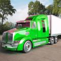 福彩快3怎么提现,Euro Truck Simulator Game 2019Europe Mobile Drive