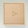 这个盒子里面有什么