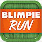BLIMPIE RUN
