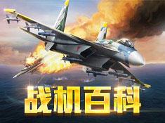 《甘肃快三大小单双,现代空战3D》战机百科资料库