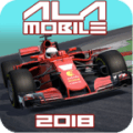 3号彩票网app,Ala Mobile GP