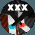 Asynchronous XXX
