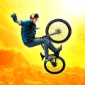 極限自行車2