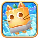 盒子猫迷宫冒险