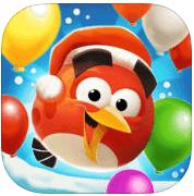 取个彩票平台名称大全,Angry Birds Blast