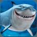 彩票网站121,海底鲨鱼捕鱼