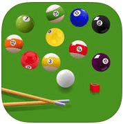 亿彩彩票是不是违法的,A Ball Pool Race