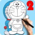 五分时时彩靠谱吗,如何画出哆啦a梦2
