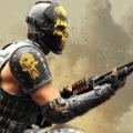 Action Strike Online Elite FPS Shooter