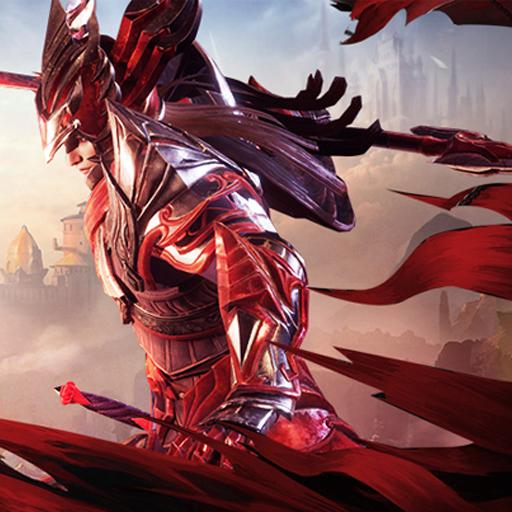 《龍界爭霸》榮耀套裝介紹