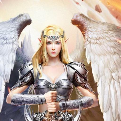 《龍界爭霸》圣盾系統介紹