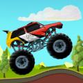 兒童賽車 Mod
