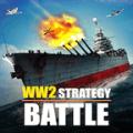 战舰猎杀巅峰海战世界 Mod