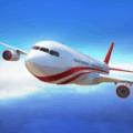 免費3D飛行模擬器