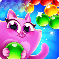 Cookie Cats Pop