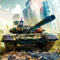 pc蛋蛋如何快速赚钱,Armored Warfare: Assault