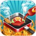 彩世界pk10计划软件手机版式,烹饪庭院