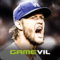 pk10骗局大揭秘新闻直播间,MLB Perfect Inning Live