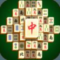 网上赚钱的项目,Mahjong Solitaire Classic