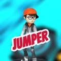 快速跳跃者
