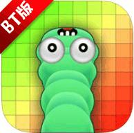 绿帽蛇蛇大战