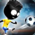 Kickshot  Real Football Game