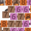 3XN数字解谜
