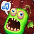 怪兽音乐会 My Singing Monsters