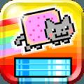 勃起的彩虹猫