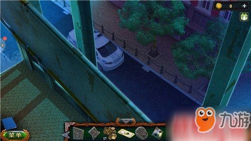 密室逃脱20巨人追踪博物馆第三关怎么过 博物馆第三关通关攻略