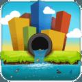 排水管管道工