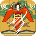 旋转吧,歌舞伎