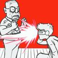 彩票平台注册送体验金可提现吗,殴打老板超级英雄
