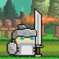 骑士远征之战