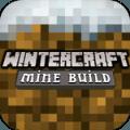 季工艺3矿构建冬