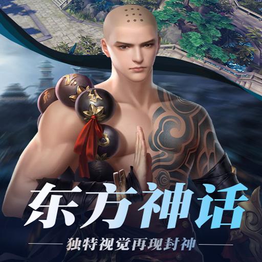 《侠影双剑》全新版本9月12日震撼上线