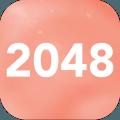极限2048