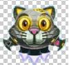 阿尔法猫咪