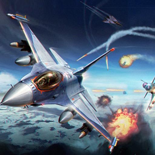 《甘肃快三大小单双,现代空战3D》大国之翼 68周年腾飞