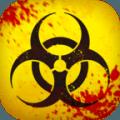 Biohazards - Pandemic Crisis