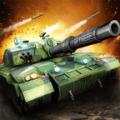 Tank Strike - battle online