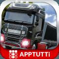 狂野卡車:歐洲2