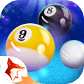 Billiard Online Pro