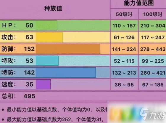 2019小说网站排行榜_品牌榜 2019 2020网络文学 小说网站十大品牌排行榜